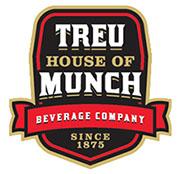 Treu House of Munch Logo