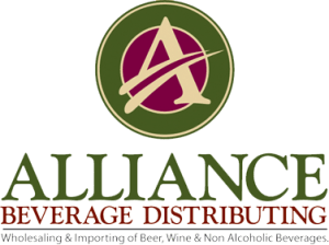Alliance Beverage Distributing Logo