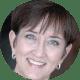 Jenifer Madson - CEO, Mindful Leaders Academy