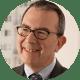Robert Charron - Partner-In-Charge Tax Department, Friedman LLP
