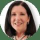 Casey Nelson - Principal, Integrity Insurance Agency