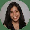Alice Chin - Executive Advisor