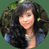 Charisse Sisou - Content Oracle & Strategist