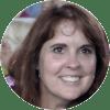 Penny Stoffel - Conferences Coordinator