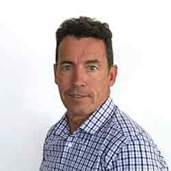 Simon has deep experience in domestic and international sales. He thrives on adding value for clients and working with them to optimise CRM, marketing automation and digital customer experience.