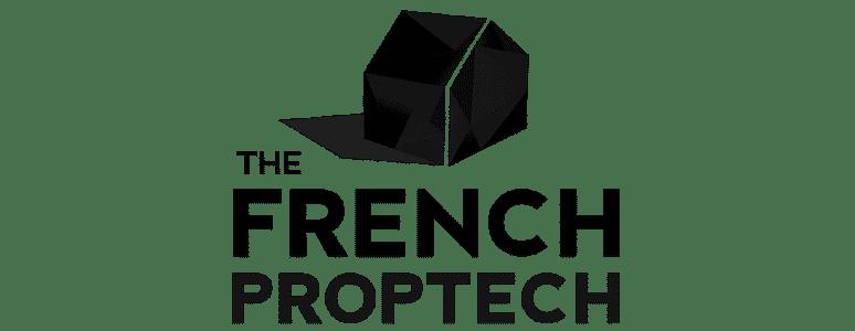 le prospecteur immobilier the french proptech