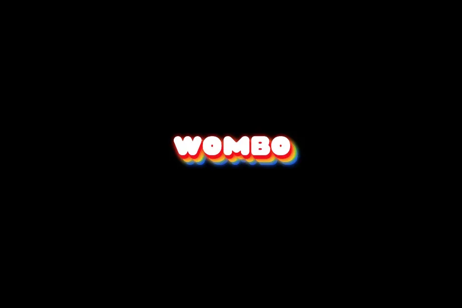 THE VERGE: Lip-syncing app WOMBO shows the messy, meme-laden potential of deepfakes