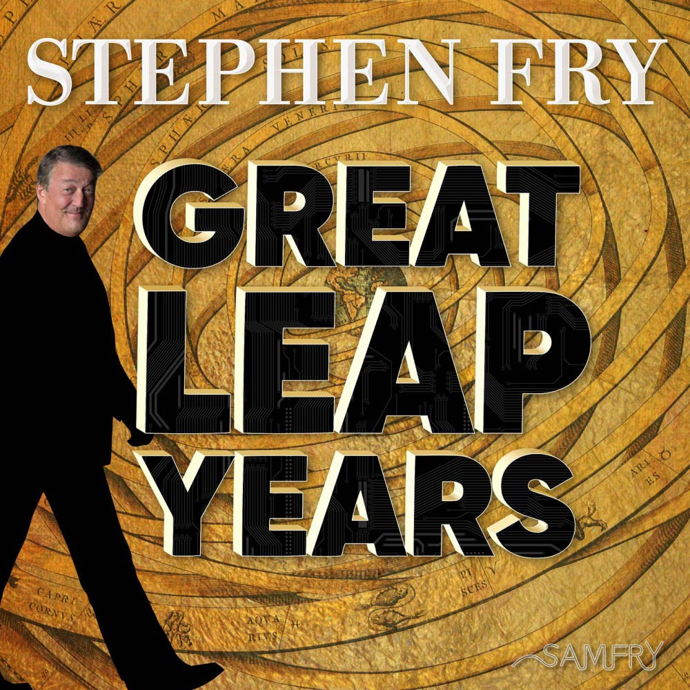 Great Leap Years