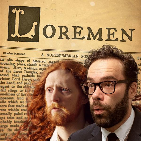 Loremen