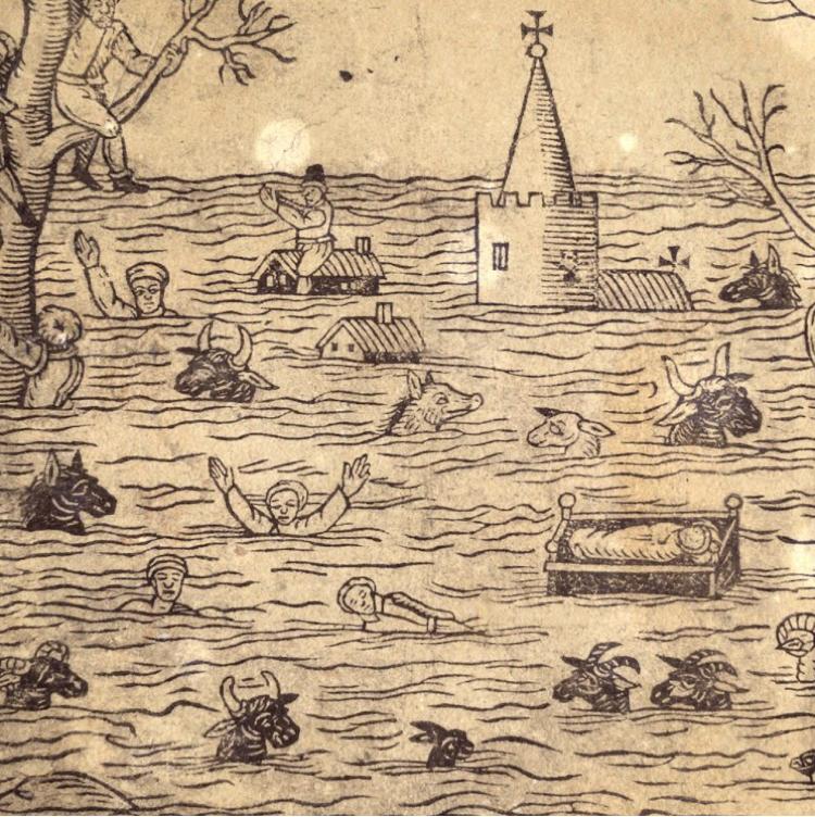 Semerwater