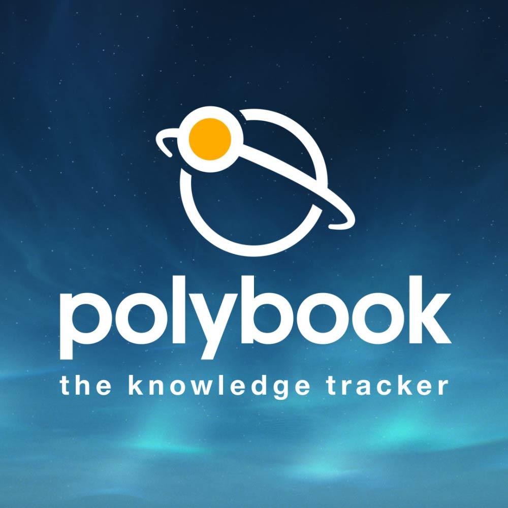 Polybook