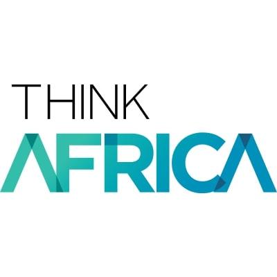 Think Africa
