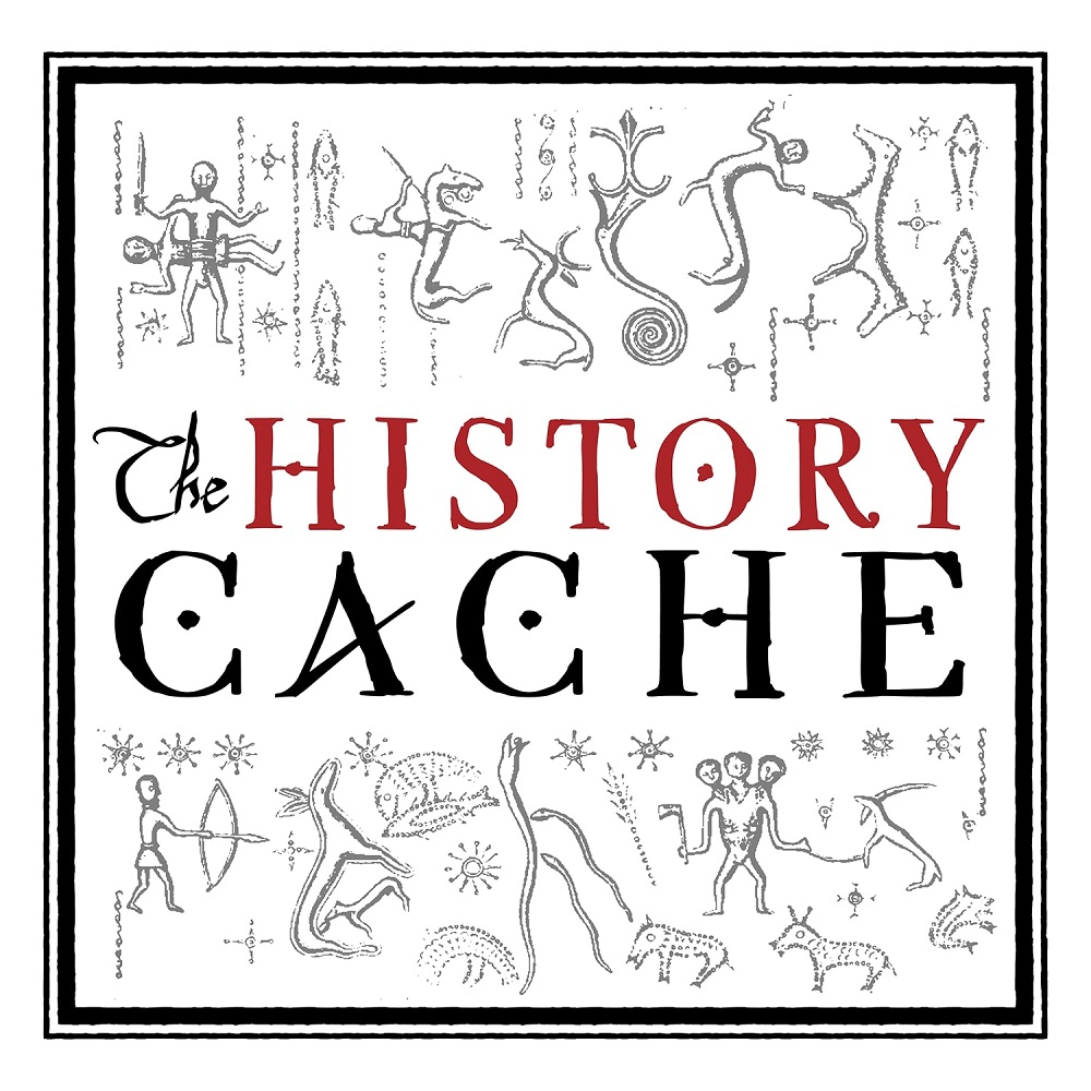 The History Cache