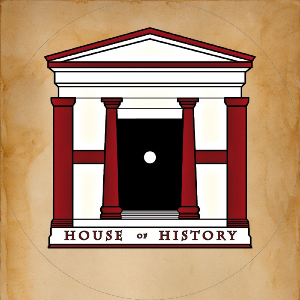 House of History