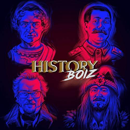 HistoryBoiz