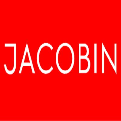 Jacobin