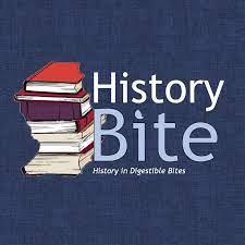 History Bite
