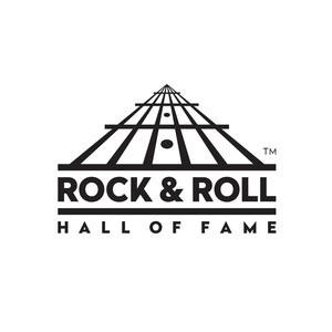 Rock'n'Roll Hall of Fame