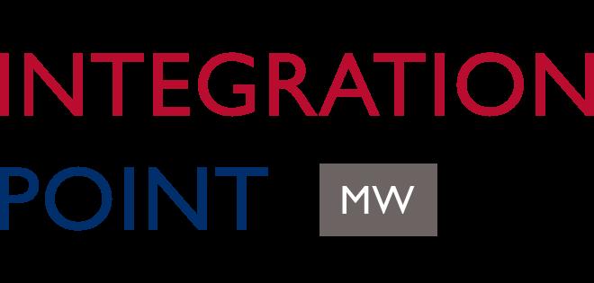 Integration Point Logo