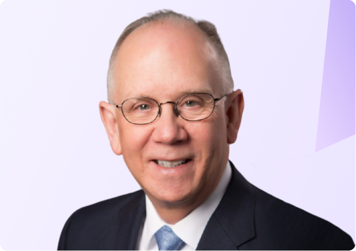 Douglas E. Henley, MD, FAAFP Joins NAVINA's Medical Advisory Board.