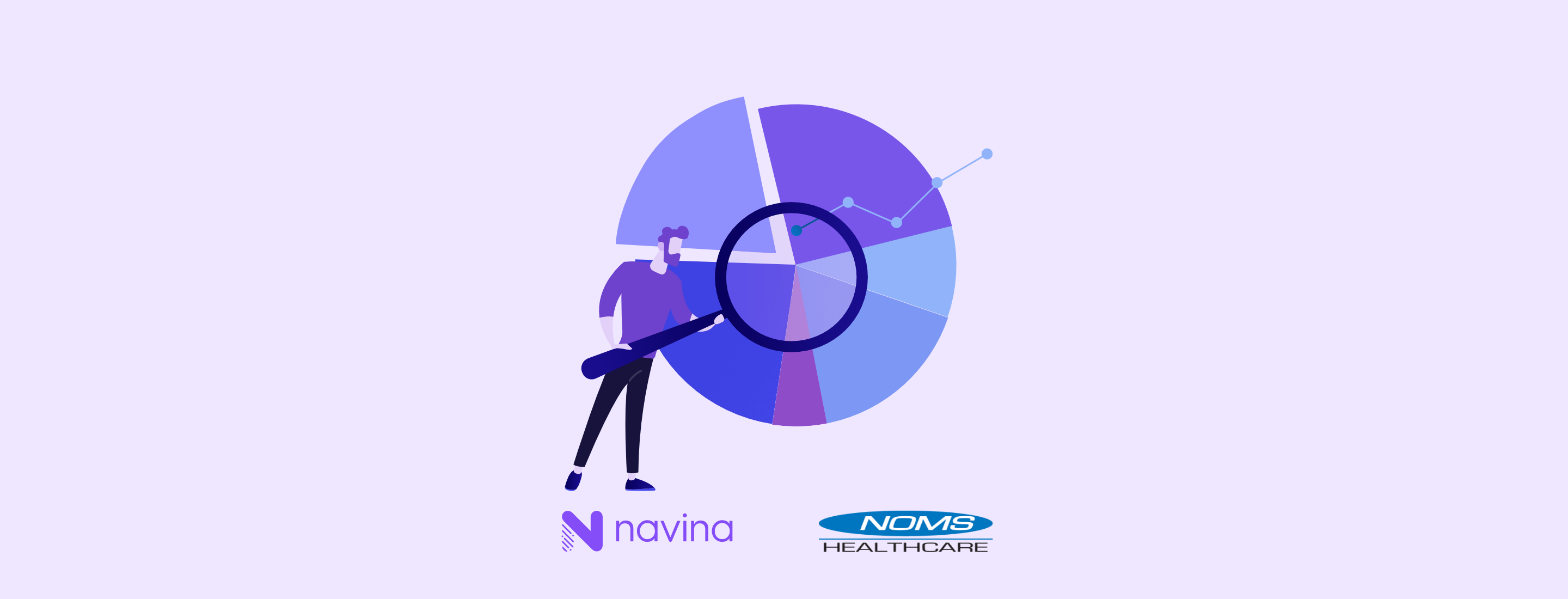 Navina Announces Milestone Results of its AI-Powered Platform with NOMS Healthcare - After Just Three Months of Deployment