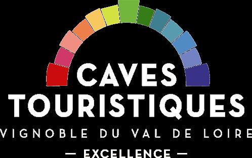 Caves Touristiques excellence
