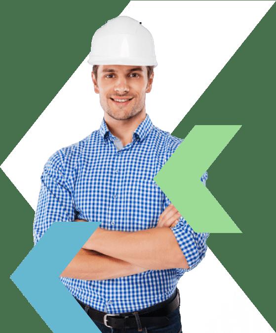 Inpex Projetos de Segurança