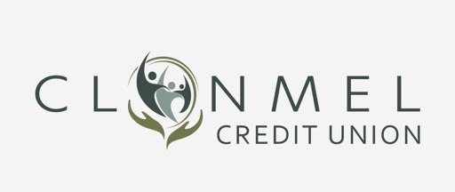 Clonmel Credit Union - Collins Hall is kindly supported by Clonmel Credit Union, a Festival Pathways Partner