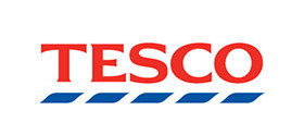 The Cabinets of Curiosity project is kindly supported by Tesco Clonmel, a Festival Series Partner.
