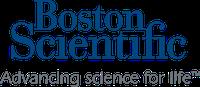 Boston Scientific - CLE Festival Finale is kindly supported by Boston Scientific Clonmel, a Festival Pathways Partner.