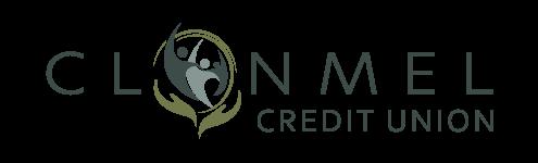 Clonmel Credit Union