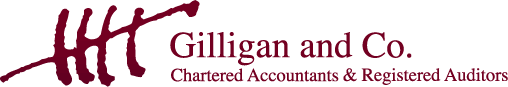 Gilligan & Co.