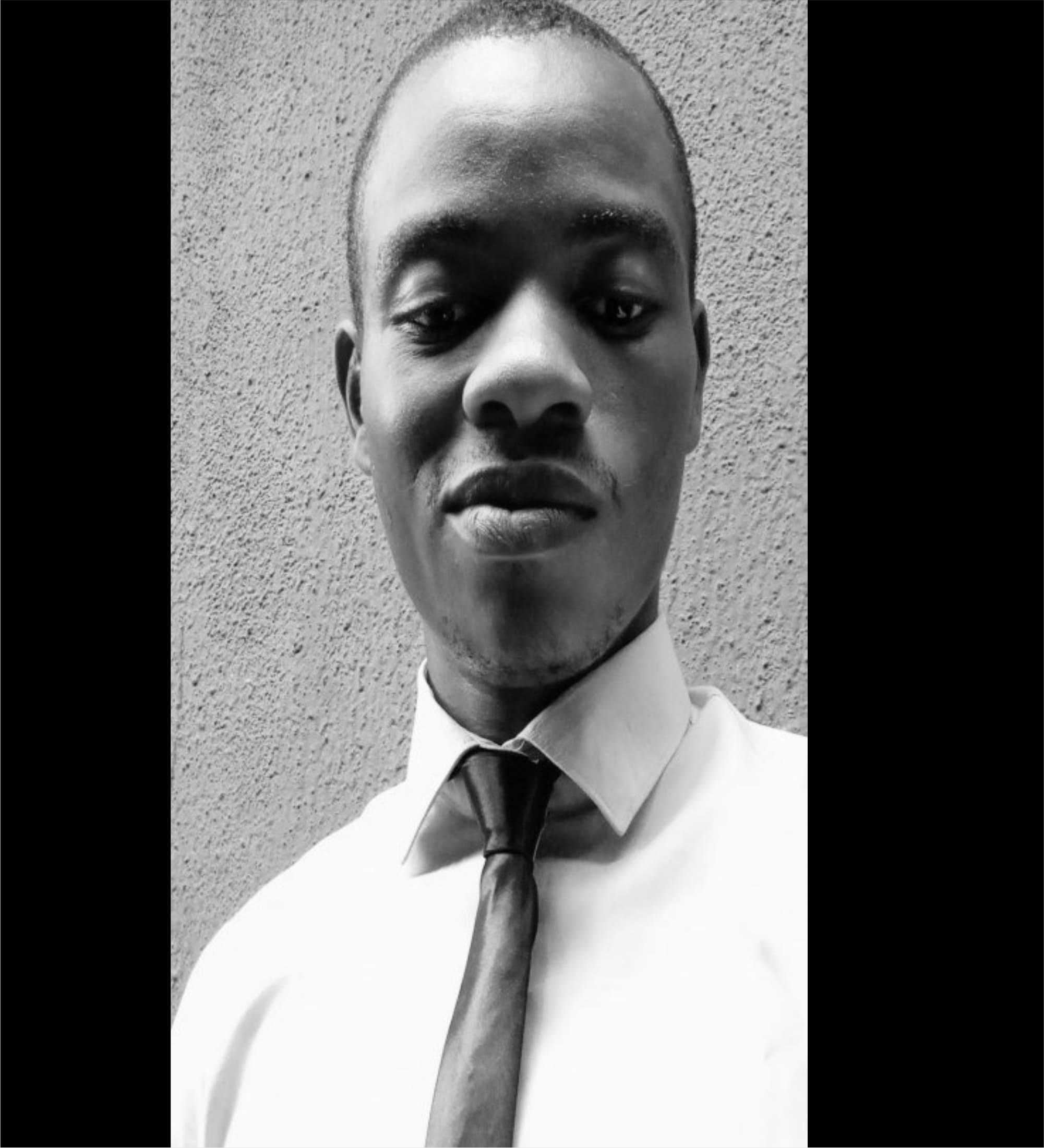 Odo Christian Obinna