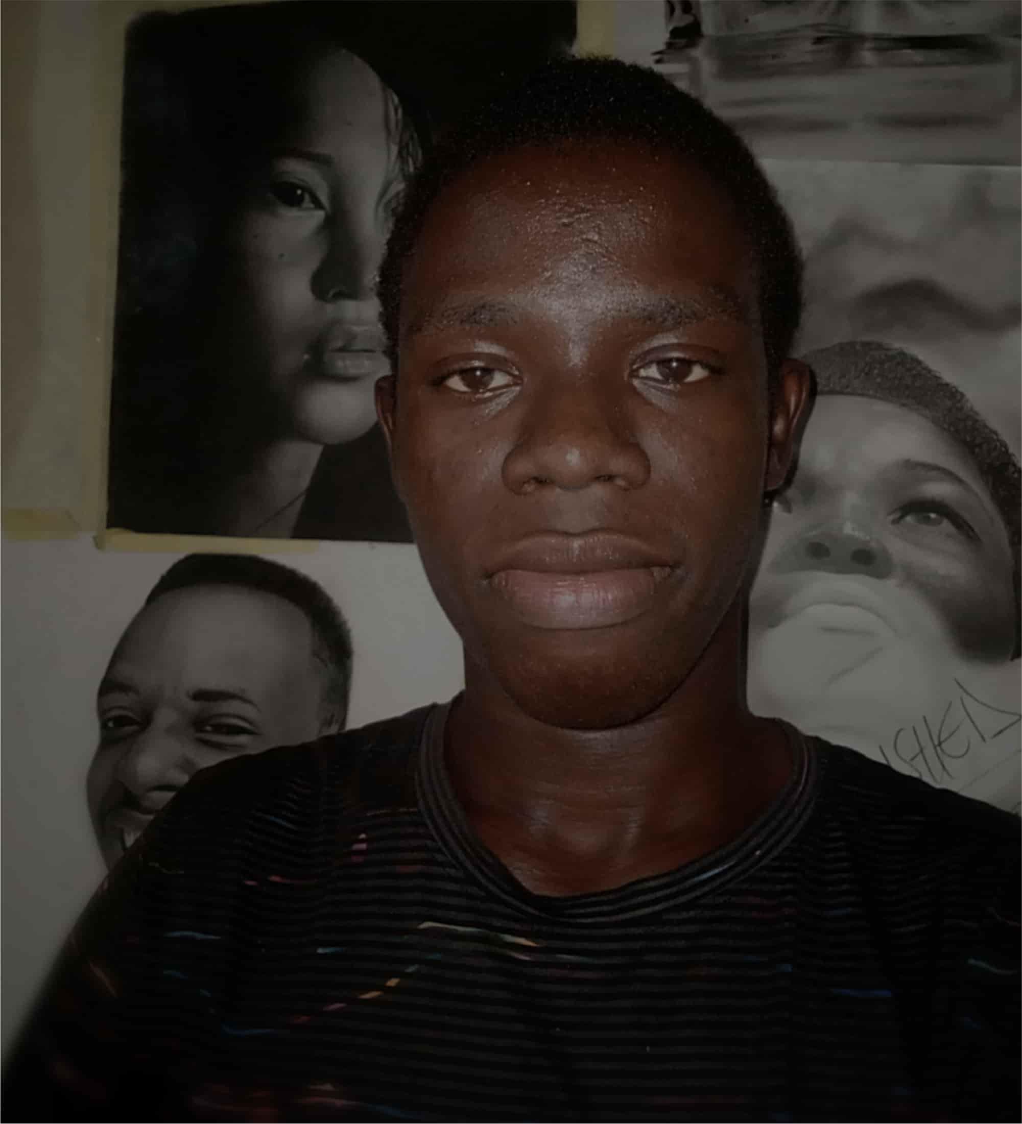 Adekola Taiwo