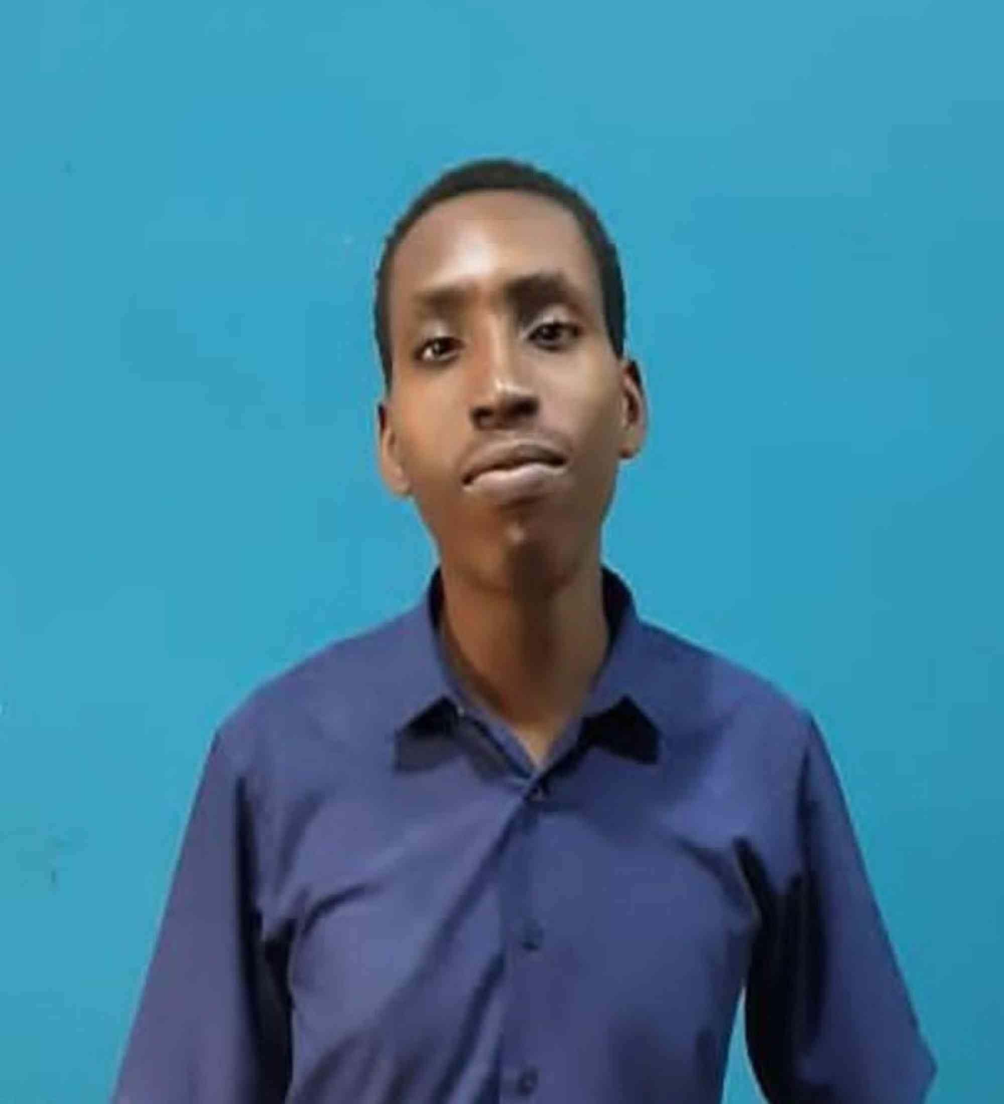 emeka ogbodo