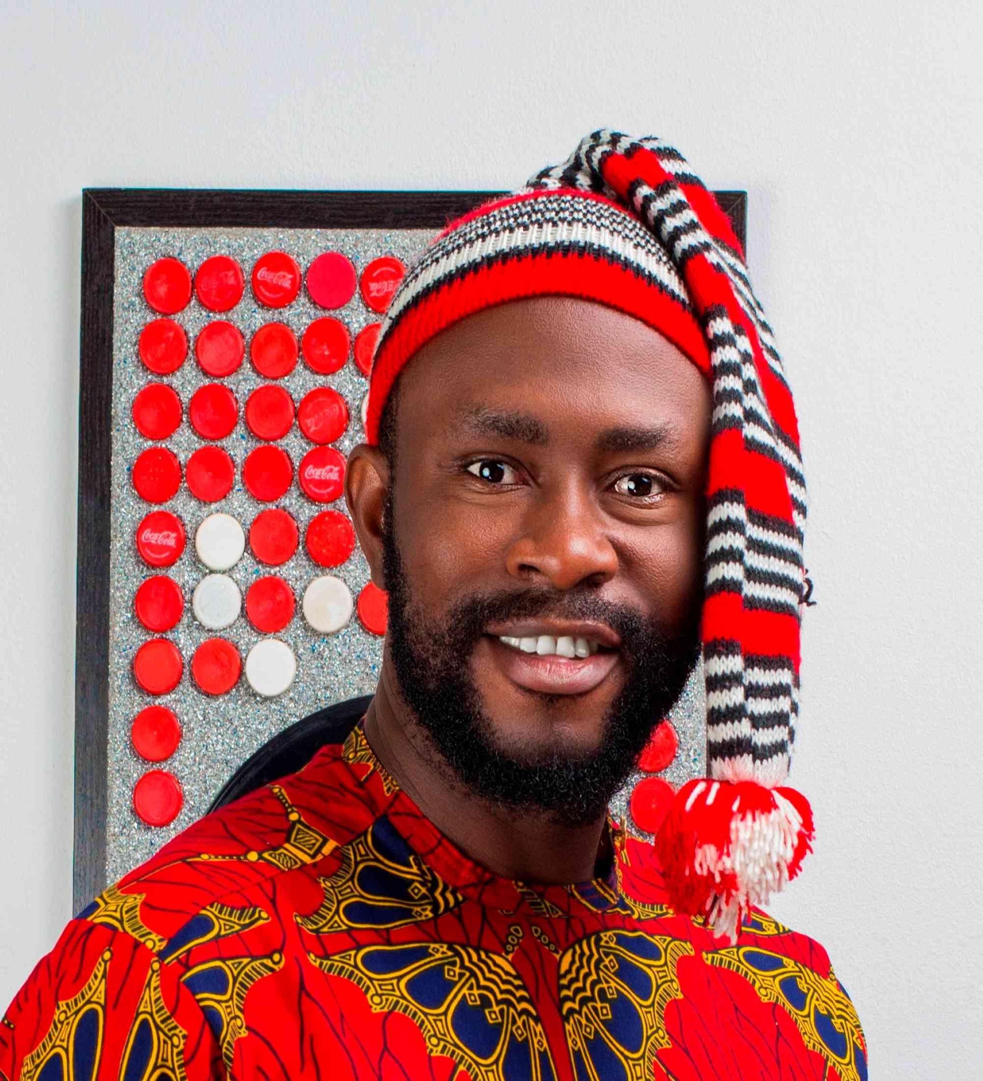 Ifedilichukwu Chibuike