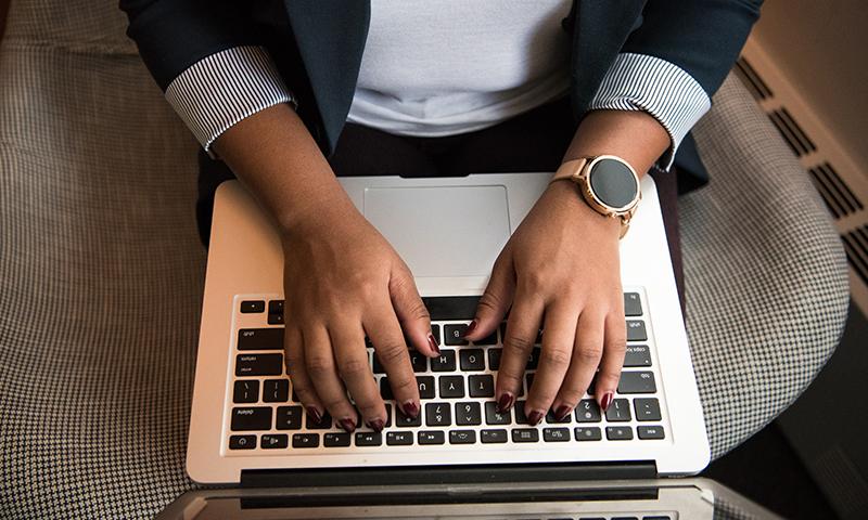 Are you ready? FCA restatement puts UK social media programmes on alert