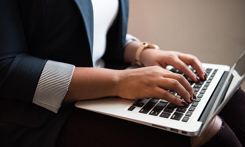 The impact of technology on compliance program maturity
