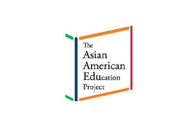 Asian American Education Project