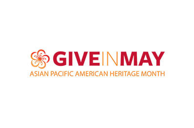 Asian Pacific Fund & AAPI Data