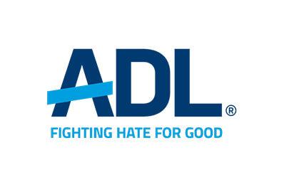 Anti-Defamation League (ADL)
