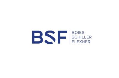 Boies Schiller