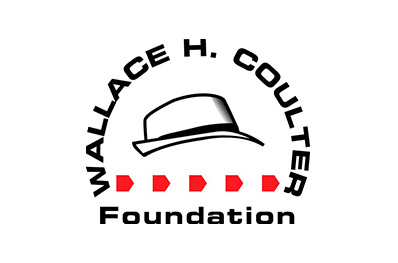 Coulter Foundation