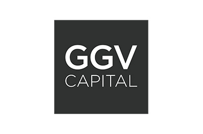 GGVCapital