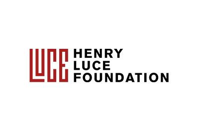 Luce Foundation