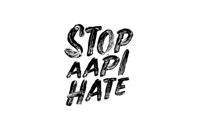 Stop AAPI Hate