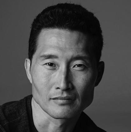 Dae Kim