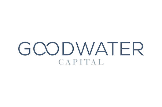 Goodwater Capital