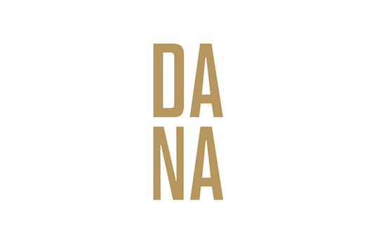 Dana Estates