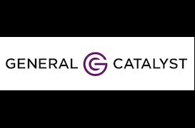 General Catalyst